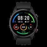 小米智能手錶 運動版 - 典雅黑 | 香港行貨一年保養