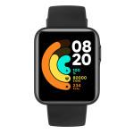 小米手錶超值版 | 智能手錶 | 香港行貨一年保養