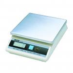 日本百利達 TANITA KD-200 5KG小型電子磅 | 香港行貨