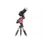 Sky-Watcher Star Adventurer 星野⾚道儀 | 星空拍攝 | 天文望遠鏡|香港行貨 一年保養