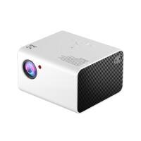 T10 家用高清智能投影機 | 高清1080P | 內置ANDROID系統 可看NETFLIX YOUTUBE