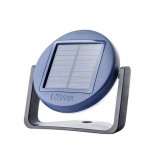 NIWA UNO50 便攜防水太陽能充電射燈(50LM)   香港行貨