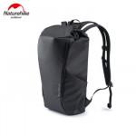 NatureHike KNAPSACK 25L休閒背包 (NH20BB001) | 戶外旅行徒步多功能雙肩背包