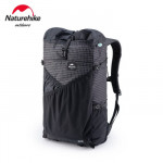 NatureHike 30L XPAC系列雙肩背包 (NH19BB089) | 戶外登山徒步露營輕量背囊