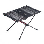 NatureHike FT07 營地摺疊桌 (NH19Z027-Z) | 戶外露營便攜式野餐桌子