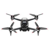 DJI FPV COMBO 沉浸式飛行無人機套裝 | 高清遙控航拍機 | 第一身飛行體驗 | 香港行貨