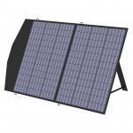 ALLPOWERS 18V100W 便攜摺疊太陽能充電板 (SP-027) 帶支架太陽能充電包   多款儲電箱可用