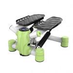 宅客智能踏步機 | LED顯示進階家用液壓踏步機 | 提臀瘦腰家中健身神器