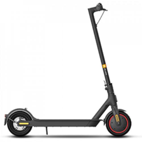小米Pro2電動滑板車   極速折疊   續航45km   三種行車模式   香港行貨
