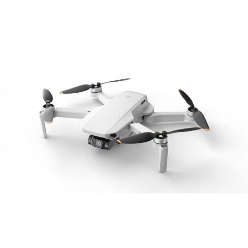 DJI Mini SE 超輕巧小型航拍機 | 3軸增穩相機 | 4公里高清圖傳 | 超輕型無人機 | 香港行貨