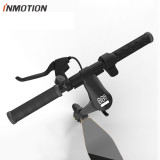 【限時早烏優惠】Inmotion A1F 摺疊電動滑板車 | 代步神器 | 續航30公里