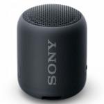Sony SRS-XB12 EXTRA BASS 可携式藍牙揚聲器 香港行貨