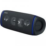 Sony SRS-XB33 Extra Bass 防水重低音藍牙喇叭 香港行貨