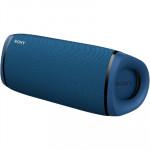 Sony SRS-XB43 Extra Bass 防水重低音藍牙喇叭 香港行貨