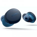 Sony WF-XB700 Extra Bass 真無線藍牙耳機 香港行貨
