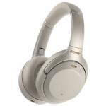 Sony WH-1000XM4 無線藍牙降噪耳罩式耳機 香港行貨