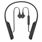 Sony WI-1000XM2 掛頸式無線降噪耳機 香港行貨
