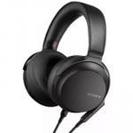 索尼 Sony MDR-Z7M2 高清立體聲頭戴式耳機 香港行貨