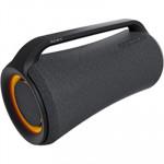 索尼 Sony SRS-XG500 防水便攜戶外藍牙喇叭 黑色 SRS-XG500/BCSP6 香港行貨