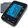 Hopewell 全自動手臂式電子血壓計 (USB電源 背光式顯示) HAP-810 香港行貨