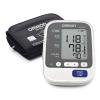 日本歐姆龍 Omron HEM-7130 手臂式電子血壓計 | 香港行貨