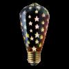 Momax Smart Fancy IoT 智能LED閃耀造型燈泡 (星星) IB7S | 香港行貨
