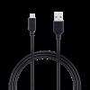 Momax Zero  Micro USB 快充連接線 (1米) DM16 | 香港行貨