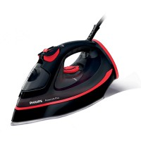 Philips Philips GC2988 PowerLife Plus steam iron | licensed in Hong Kong