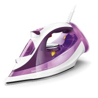 Philips Philips GC4515 Azur Performer Plus Steam Iron | licensed in Hong Kong