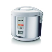 Philips Philips HD3026 1.5L Rice Cooker | licensed in Hong Kong