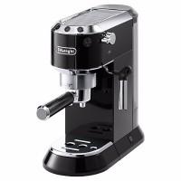 DeLonghi DeLonghi EC680.B pump semi-automatic coffee machine | licensed in Hong Kong