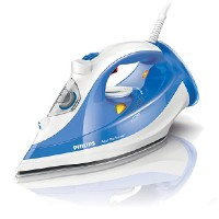 Philips Philips Azur Performer Plus GC3810 steam iron | licensed in Hong Kong