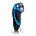飛利浦 Philips AT750 AquaTouch 乾濕兩用電鬚刨 | 香港行貨