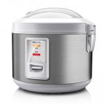 飛利浦 Philips HD3013 1L 自動保溫電飯煲 | 香港行貨