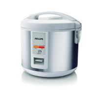 飛利浦 Philips HD3029 1.8L 電飯煲 |香港行貨