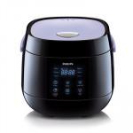 飛利浦 Philips HD3060 0.7L 迷你電飯煲 |香港行貨