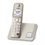 樂聲 Panasonic KX-TGE210HKN DECT數碼室內無線電話 | 香港行貨 - 訂購產品