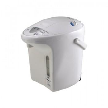 樂聲 Panasonic NC-PH22 氣壓出水電熱水瓶 (2.2公升) 香港行貨