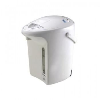 樂聲 Panasonic NC-PH30 氣壓出水電熱水瓶 (3公升) |香港行貨