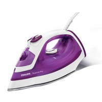 Philips Philips GC2982 PowerLife Steam Iron | licensed in Hong Kong