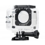 Sports camera waterproof shell | SJ4000 / SJ6000 / H9 camera with motion