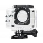 運動相機防水殼 | SJ4000 / SJ6000 / H9運動相機用