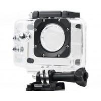 運動相機防水殼   SJ4000 / SJ6000 / H9運動相機用