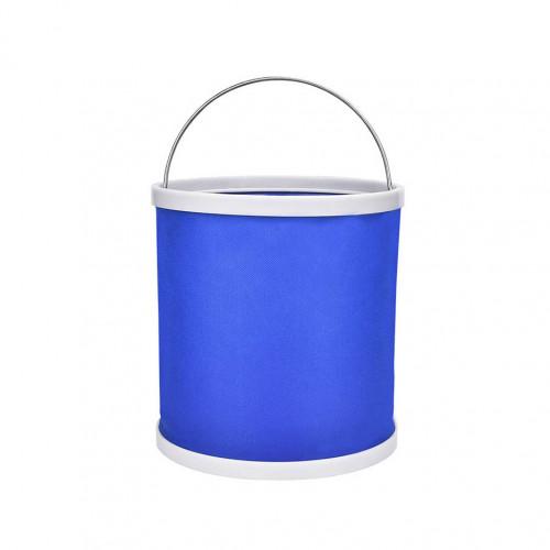 11L 可摺疊儲水桶水箱