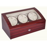 Simplewishes 6+7自動上鍊自轉錶盒