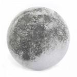 Healing Moon 遙控漸變月亮燈 | 兒童房間夜燈