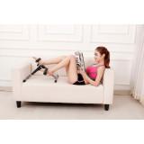 MINI CYCLE 家用踏步機健身單車機