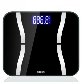 10合1 多功能智能體重磅   體脂磅