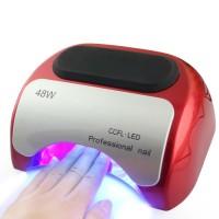 48W LED指甲烘乾機 | 美甲烘甲機