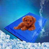 寵物散熱冰墊   狗狗冰墊
